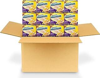 Handi-Snacks Premium Breadsticks 'N Cheesy Dip Snack Packs, 72 - 1.1 oz Packs