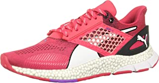 Womens Hybrid Astro Running Casual Shoes,