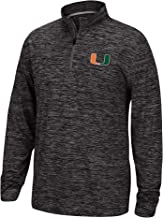 the university of miami hurricanes