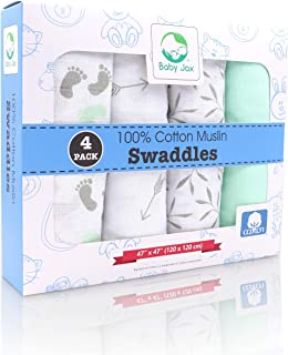 Best easy swaddle large Reviews