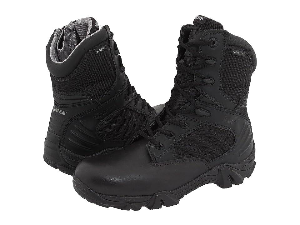 Bates Footwear - Bates Footwear GX-8 GORE-TEX
