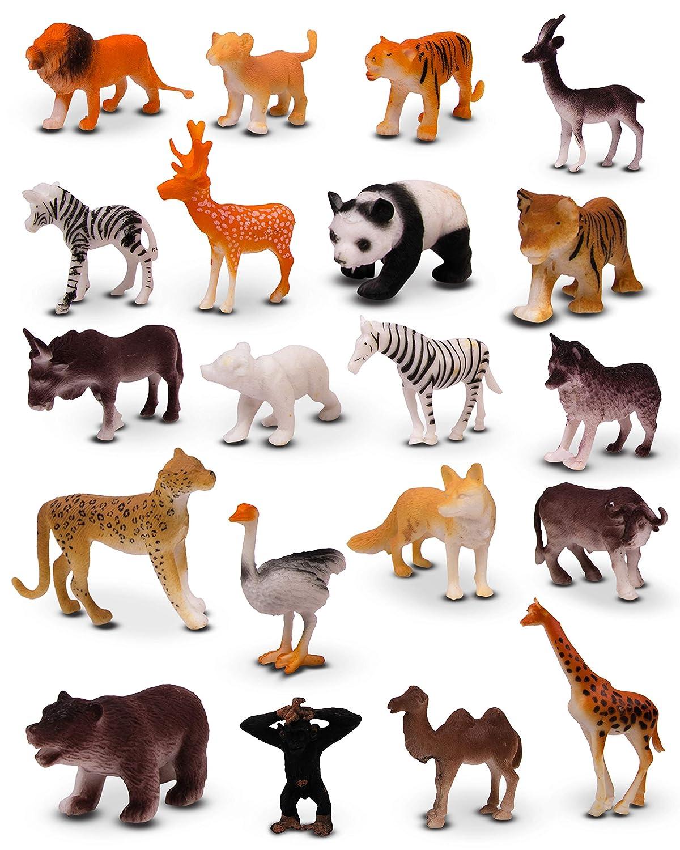 Animal The Animal