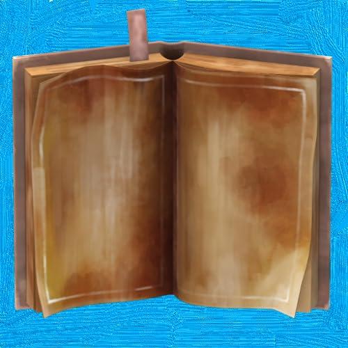 Biblical Greek Flashcards