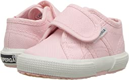 2750 JVEL Classic (Infant/Toddler)