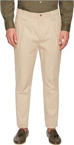 Etro - Khaki Pants
