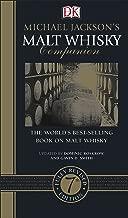 Malt Whisky Companion - 7th Edition