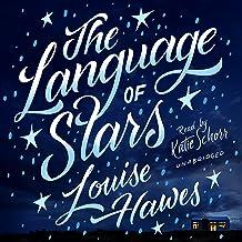 The Language of Stars