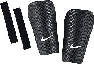 Nike Nk J Guard-CE Shin Guards, Unisex Adulto