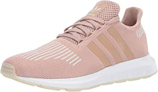 adidas Swift Run Shoes Women's