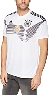 adidas Germany Home Jersey 2018/2019