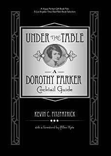 Best dorothy parker table Reviews