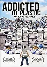 addicted to plastic movie