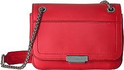 Gemma Mini Shoulder Bag