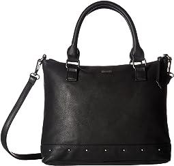 Vans - Social Scene Bag