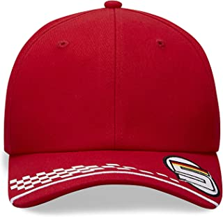 Fuel For Fans Formula 1 Unisex-Adult 2020 Team Cap