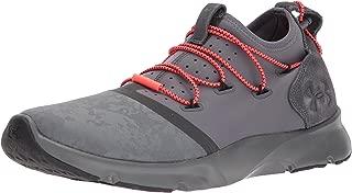 Under Armour Men's Drift 2 X Camo RFLT Running Shoe