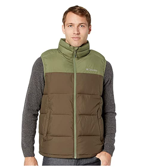 Pike Lake Vest by Columbia