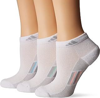 Adidas Climacool Superlite Calcetines de Corte bajo para Mujer (3 Unidades)