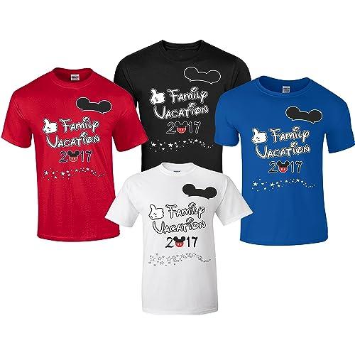 Family Shirts Amazon Com