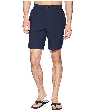 The North Face Sprag Shorts (Urban Navy) Men