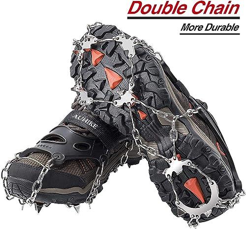 Comptoir dOstrevant Fers Pour Chaussures Ref 16 4P