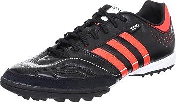 adidas 11Nova TRX TF G61783 - Zapatillas de deporte (talla 42), color negro