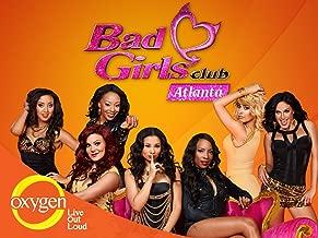 Bad Girls Club Season 10