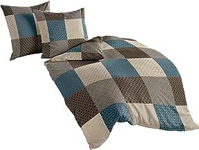 Suchergebnis auf Amazon.de für: 200 cm x 200 cm - Bettwäsche ...