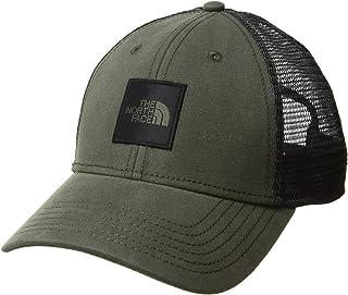 The North Face Men's TNF Box Logo Trucker