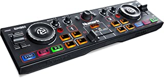 Best dj2go virtual dj Reviews