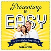 Best is parenting easy Reviews