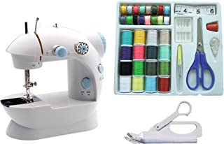 Best sewing machine superstore Reviews
