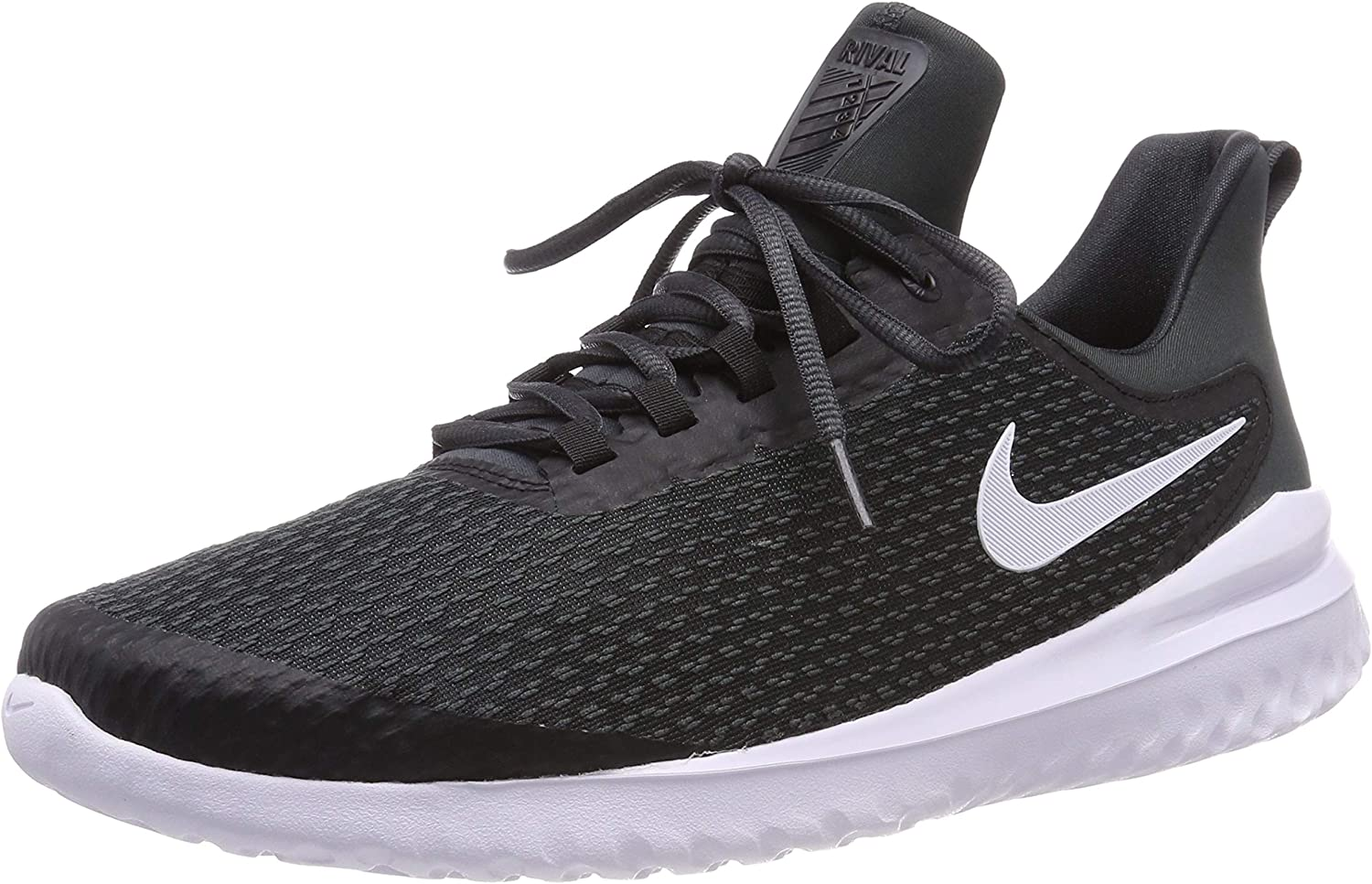 Nike Men's Running 7.75 Size Outlet sale feature Outlet ☆ Free Shipping Shoes