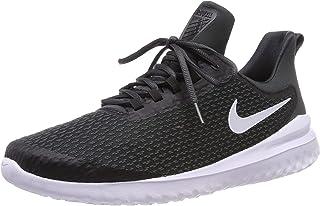 Nike Renew Rival_AA7400-006 Tenis para Correr para Hombre