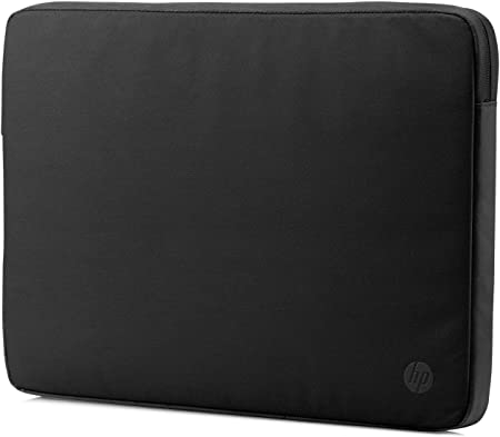 Hp Spectrum Sleeve For 14 14 Inch Laptop Gravity Black Computers Accessories