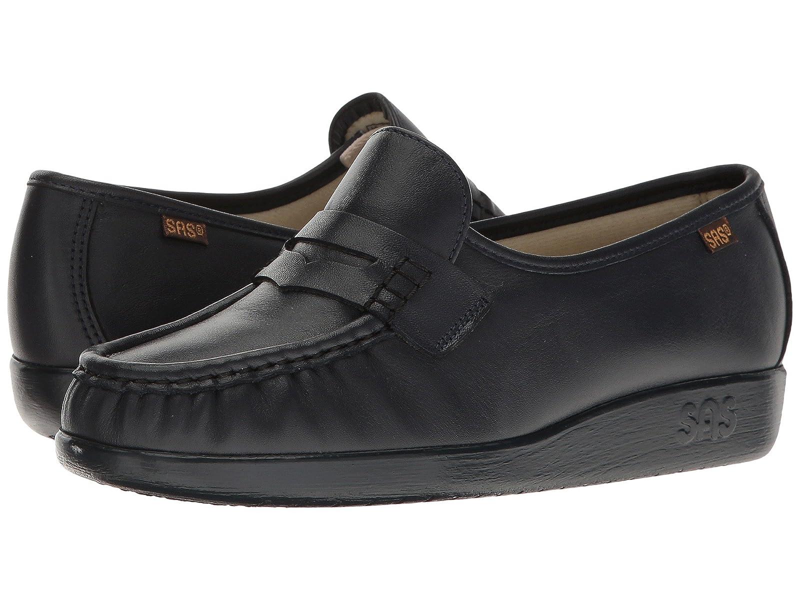 SAS ClassicAtmospheric grades have affordable shoes