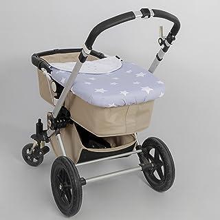 Amazon.es: colcha carrito bebe