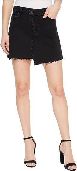 Paige - Afia Skirt
