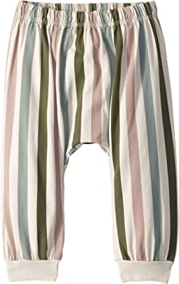 Stripe Happy Pants (Infant)