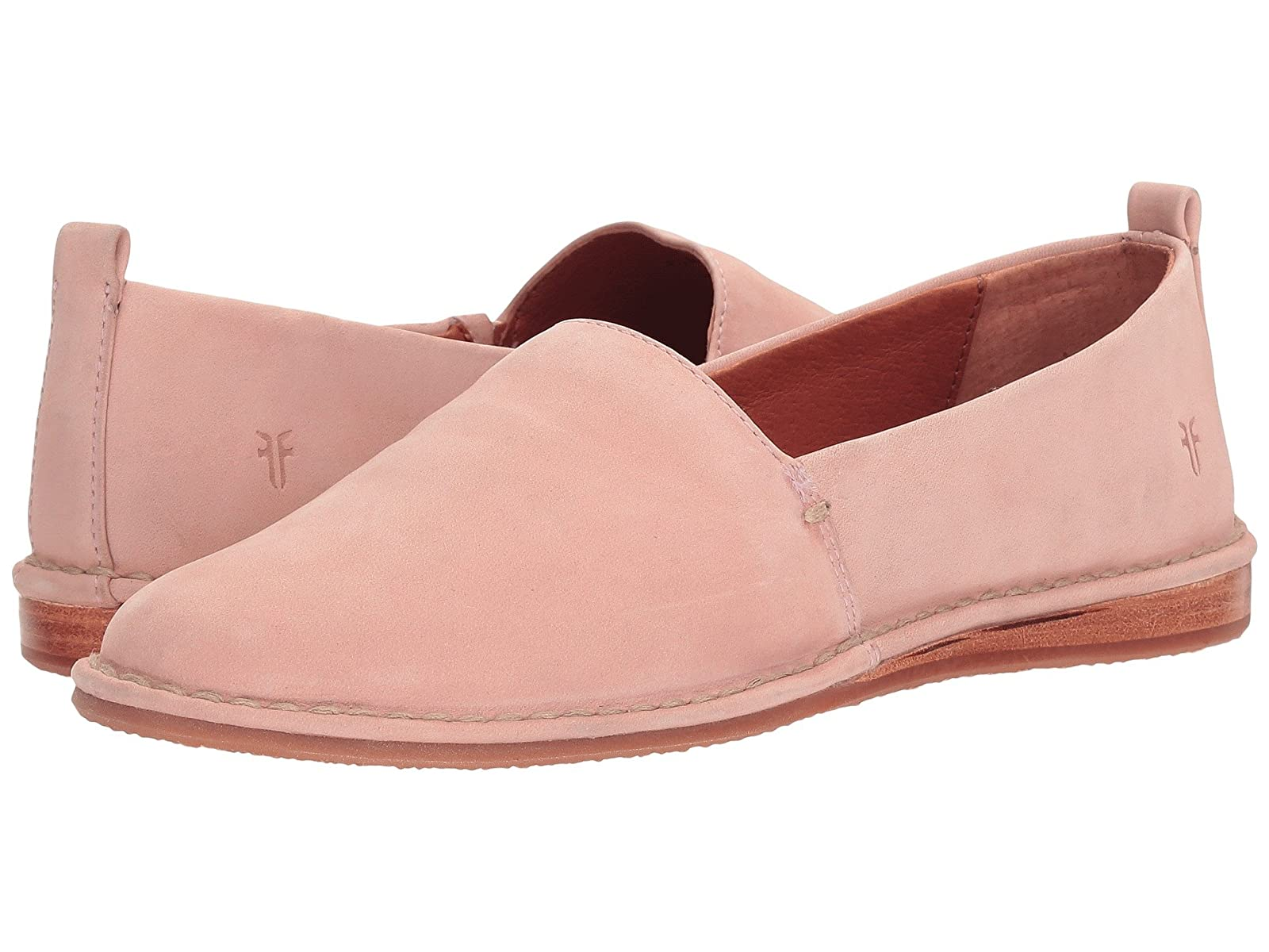 Frye Helena A LineCheap and distinctive eye-catching shoes