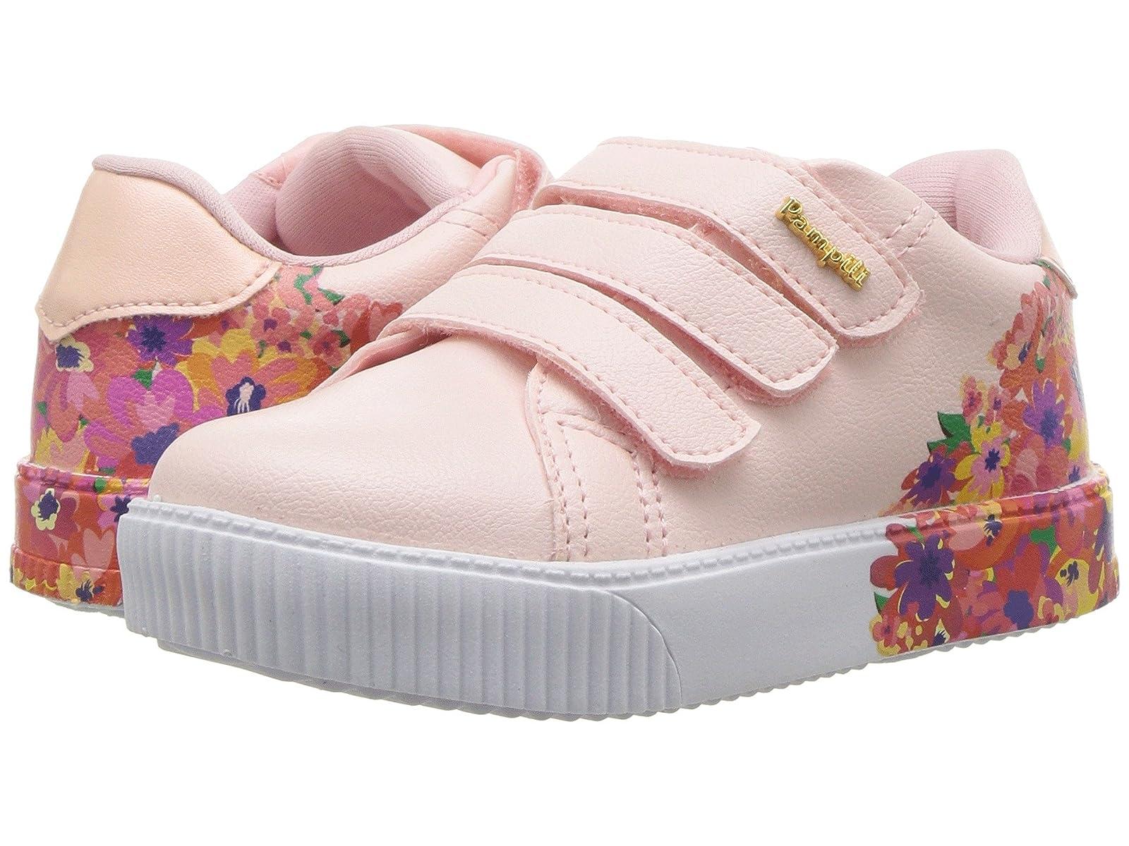 Pampili 435006 (Toddler/Little Kid)Atmospheric grades have affordable shoes