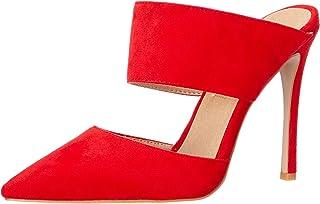 BILLINI Women's Tulin Shoes