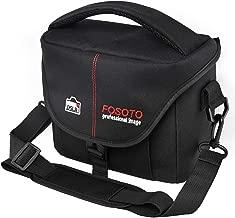Best canon eos 1300d waterproof case Reviews