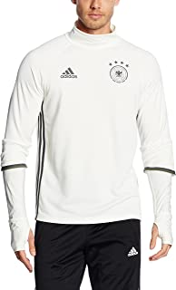adidas 2016-2017 Germany Training Top (