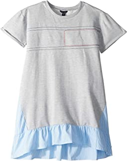 d50fbc873 Girls Tommy Hilfiger Kids Clothing
