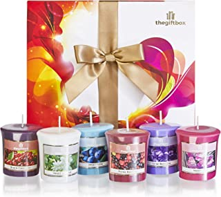 Scented Candles Gifts For Women, Birthday For Her, Gifts For Mum (Sweetheart)