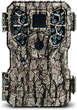 Stealth CAM stc-px22Serie PX Juego & Trail cámaras