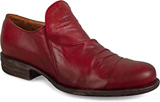 Lilith Women's Oxford Loafer