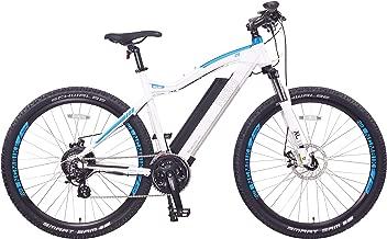Best mens electric bike Reviews