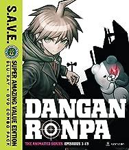 Best danganronpa anime series Reviews